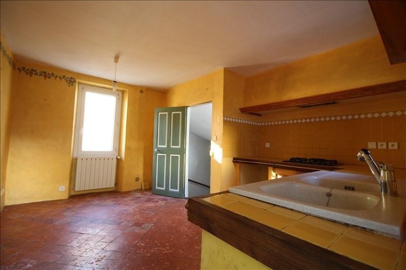 Vente maison / villa Pernes les fontaines 299000€ - Photo 4