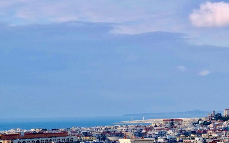 Vente appartement Nice 329000€ - Photo 8