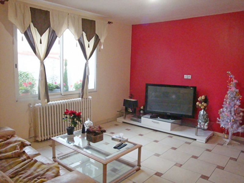 Vente maison / villa Agen 223 000€ - Photo 3