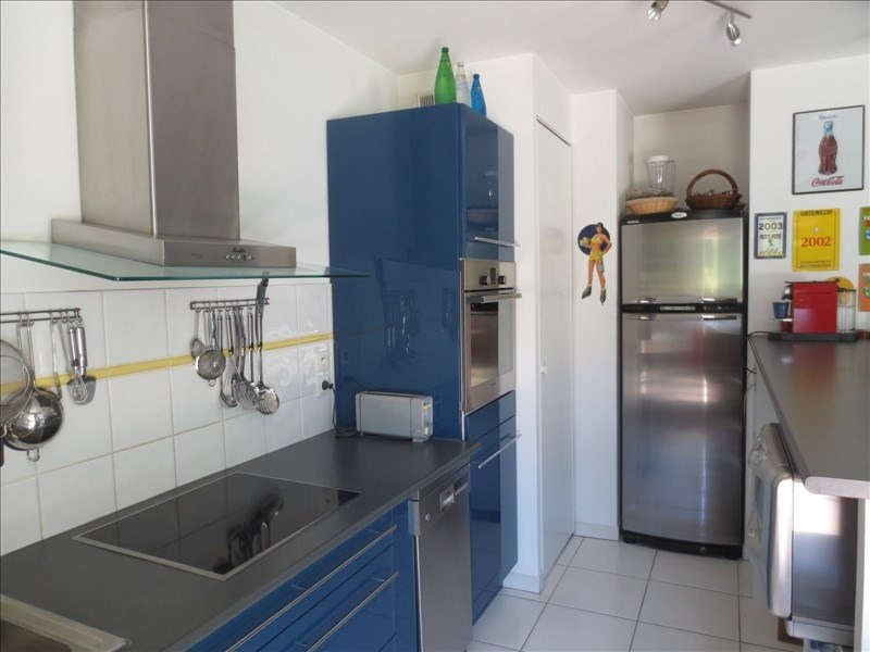 Sale apartment Montpellier 298 000€ - Picture 7