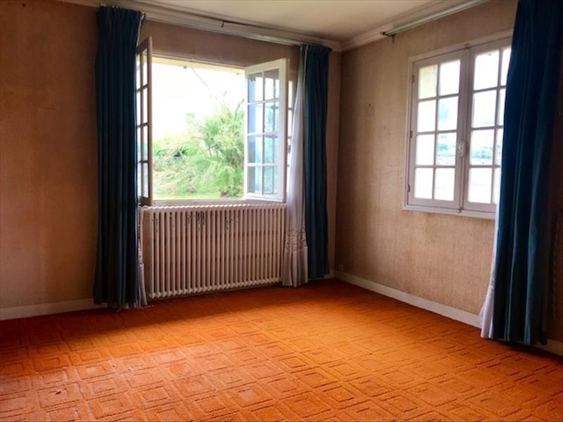 Sale house / villa Bullion 329000€ - Picture 6