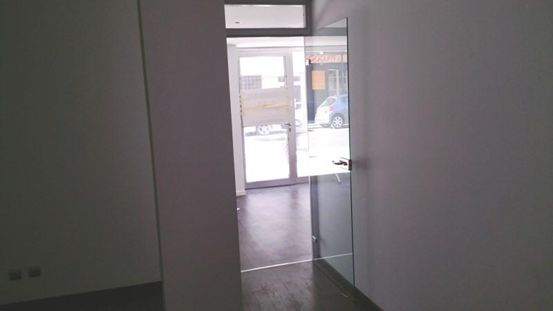Sale office Ajaccio 170000€ - Picture 8