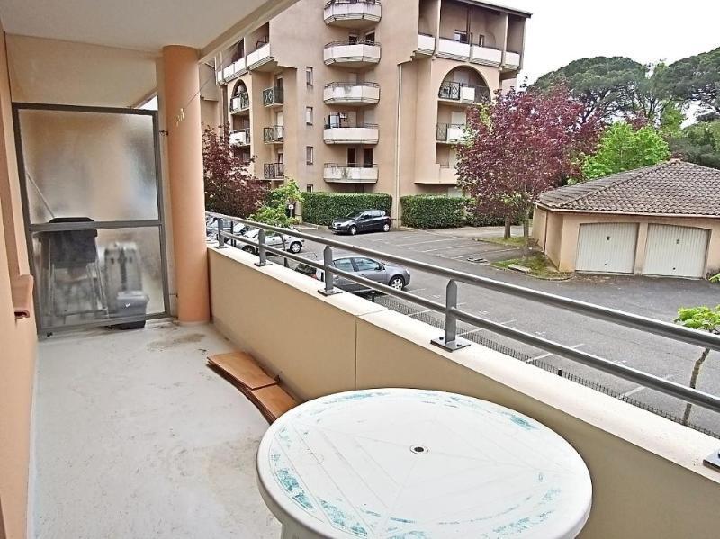 Location appartement Toulouse 495€ CC - Photo 7