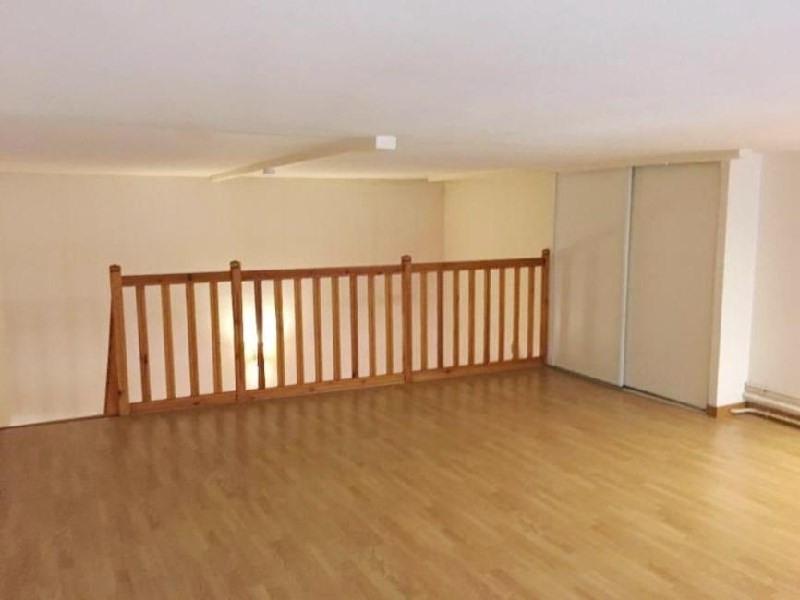 Affitto appartamento Caluire-et-cuire 650€ CC - Fotografia 4
