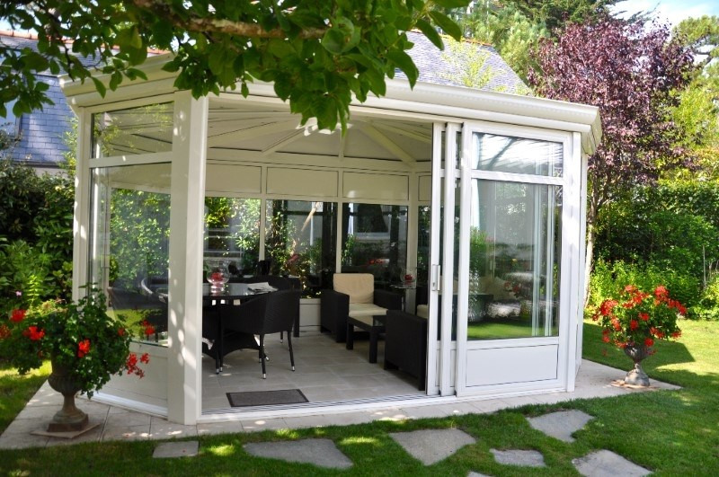 Vente de prestige maison / villa La baule 1470000€ - Photo 4