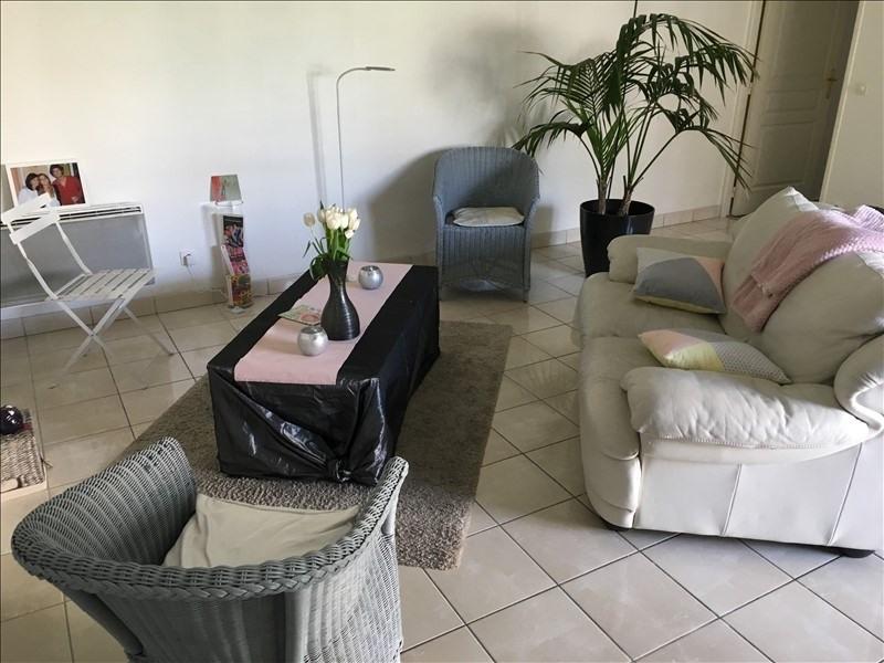 Sale apartment Caen 169900€ - Picture 5