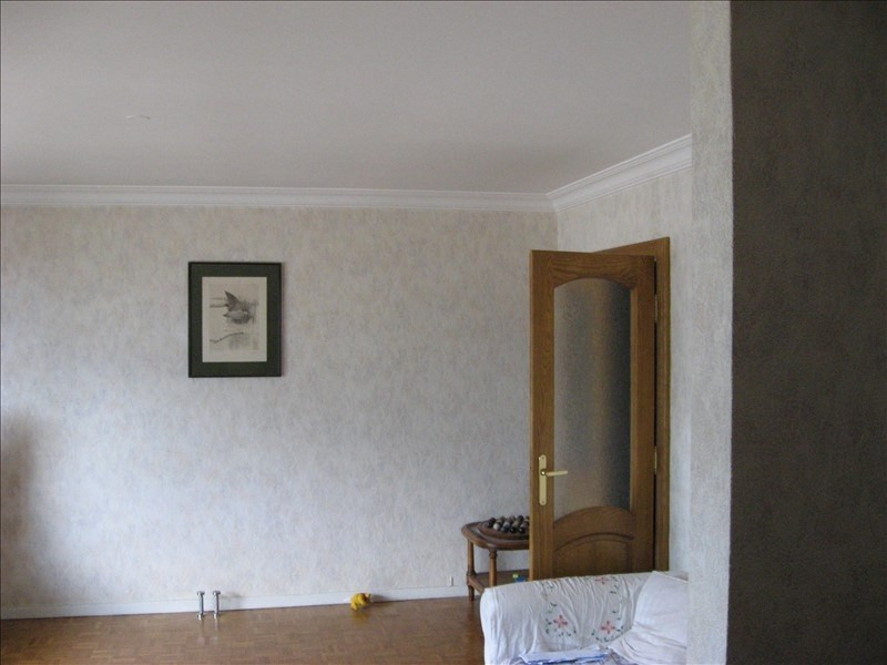 Sale apartment Grenoble 214 000€ - Picture 3