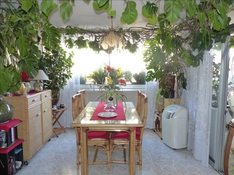 Sale apartment Beziers 131 000€ - Picture 1