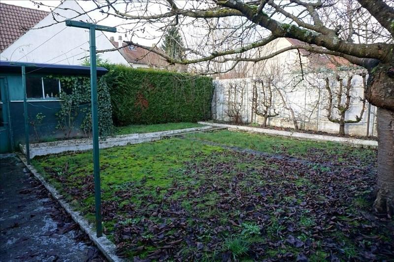 Vente maison / villa Margency 279000€ - Photo 6