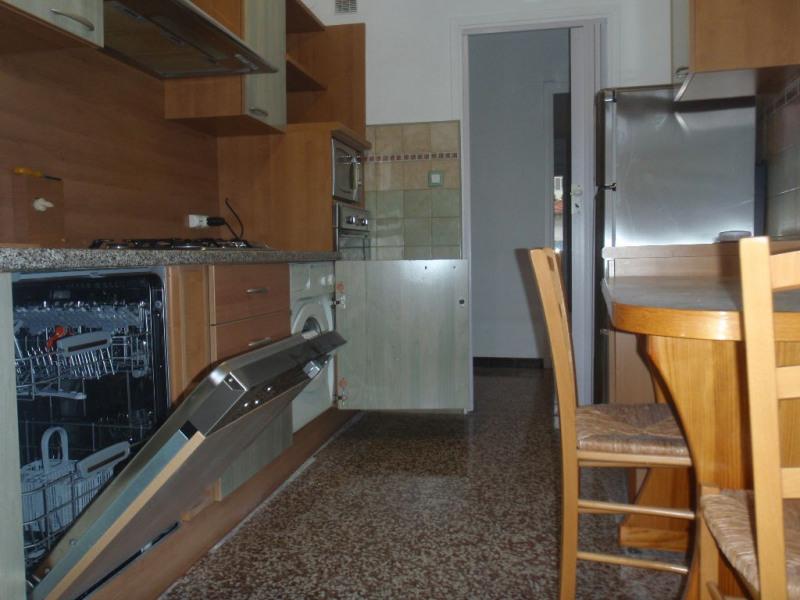 Location appartement Roquebrune cap martin 1080€ CC - Photo 2