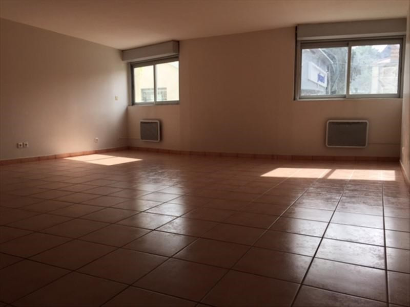 Vente appartement St genis laval 120000€ - Photo 1
