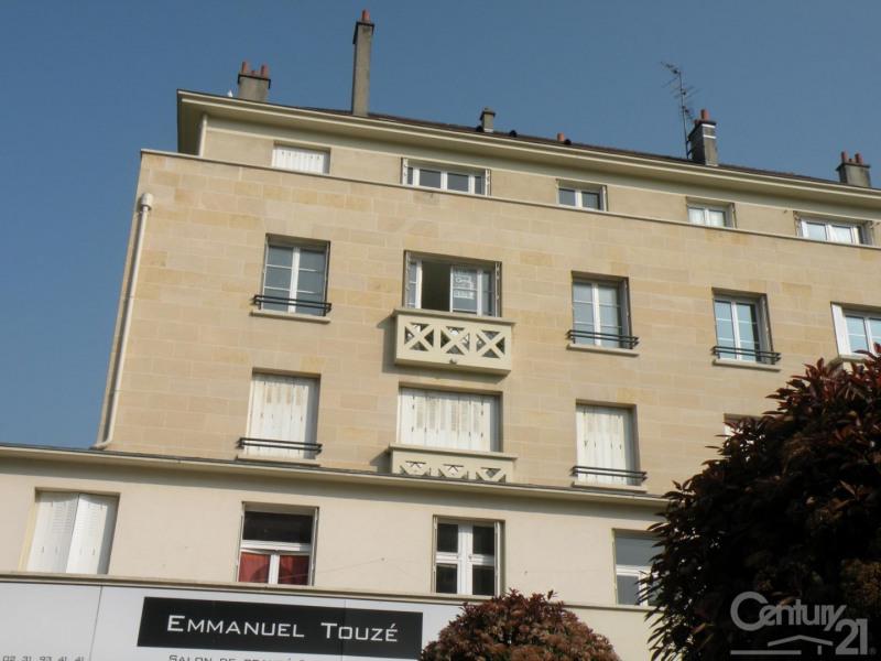 Affitto appartamento Caen 690€ CC - Fotografia 2