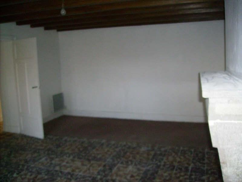 Verkoop  huis St pierre le moutier 86000€ - Foto 8