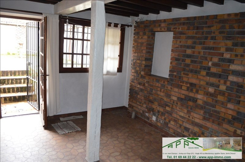 Rental empty room/storage Draveil 600€ HT/HC - Picture 3