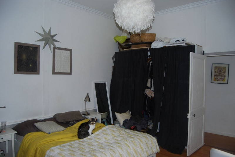 Rental apartment La rochelle 800€ CC - Picture 4