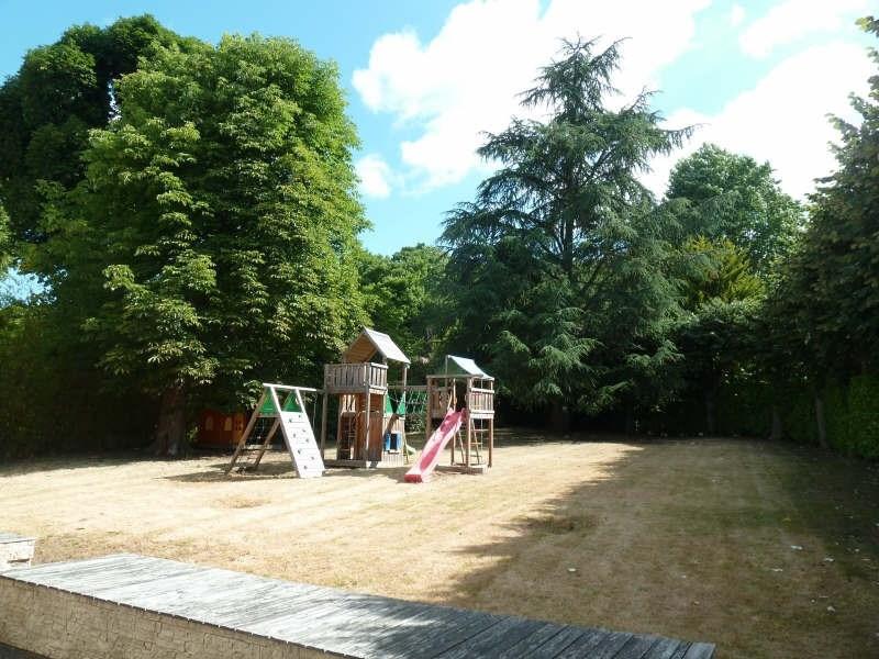 Deluxe sale house / villa Triel sur seine 1092000€ - Picture 3