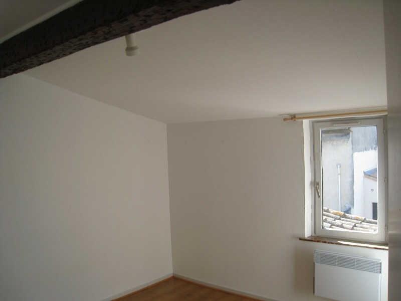Location appartement Carcassonne 355€ CC - Photo 7