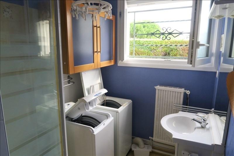 Vente appartement Vaux sur mer 112250€ - Photo 5