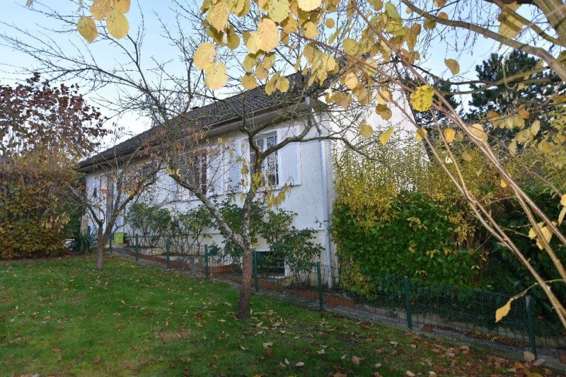 Vente maison / villa Chambly 299 000€ - Photo 1