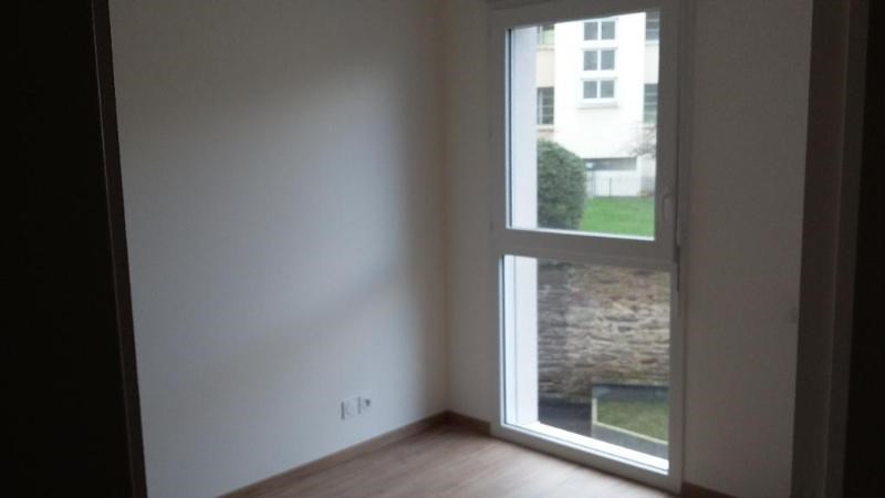Location appartement Rennes 745€ CC - Photo 8