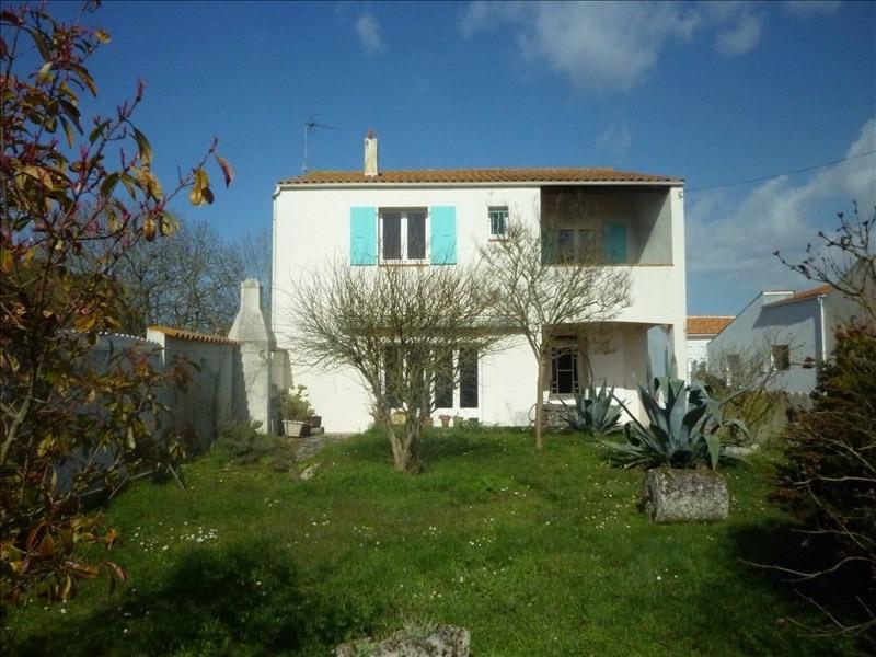 Vente maison / villa Dolus d oleron 236000€ - Photo 2