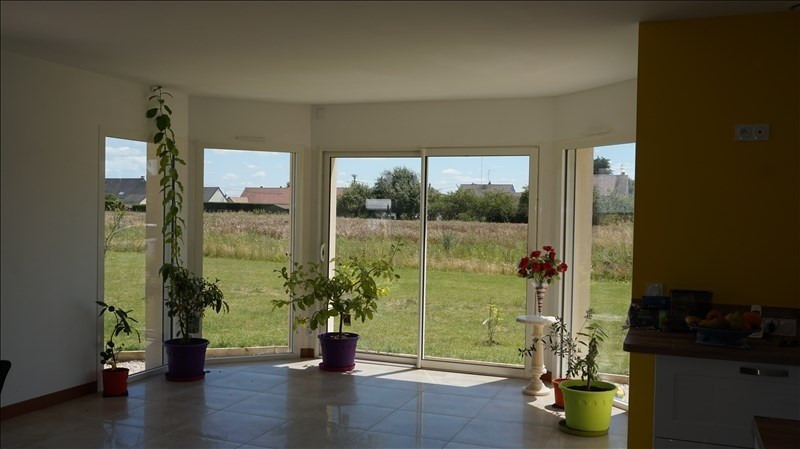 Sale house / villa Blois 336 000€ - Picture 3