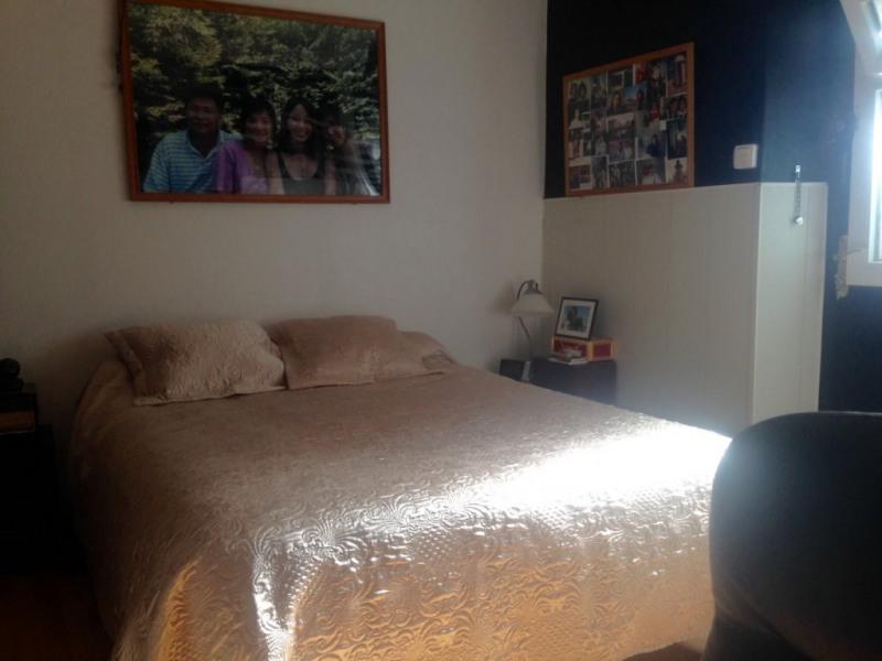 Vente appartement Nogent-sur-marne 280000€ - Photo 5