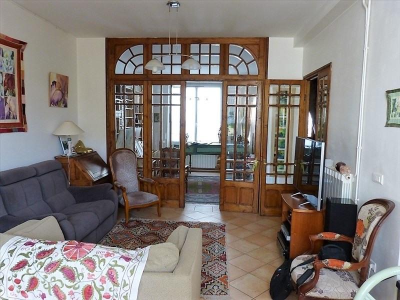 Vente maison / villa Albi 400000€ - Photo 4