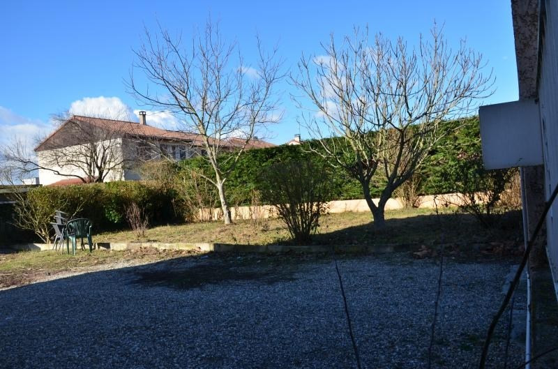 Vente appartement Heyrieux 225 000€ - Photo 3