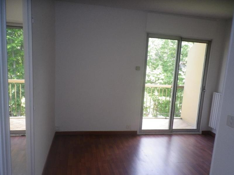 Location appartement Aix en provence 635€ CC - Photo 3