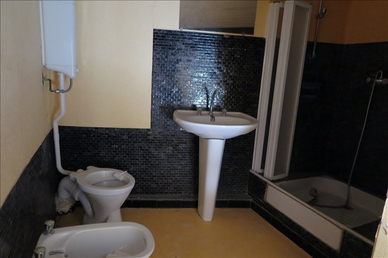 Vente appartement Collioure 249 000€ - Photo 5