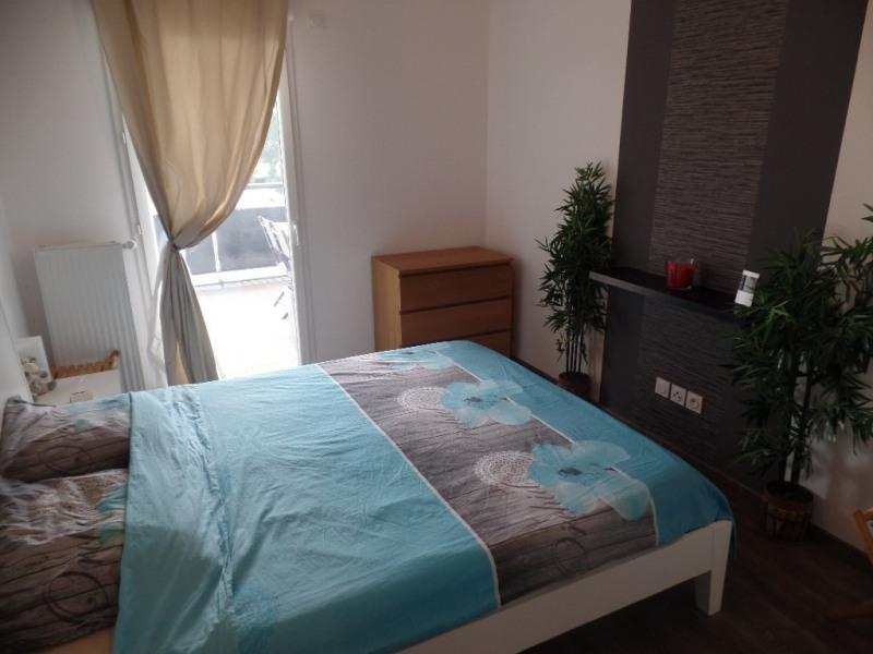 Vente appartement Décines-charpieu 243000€ - Photo 5
