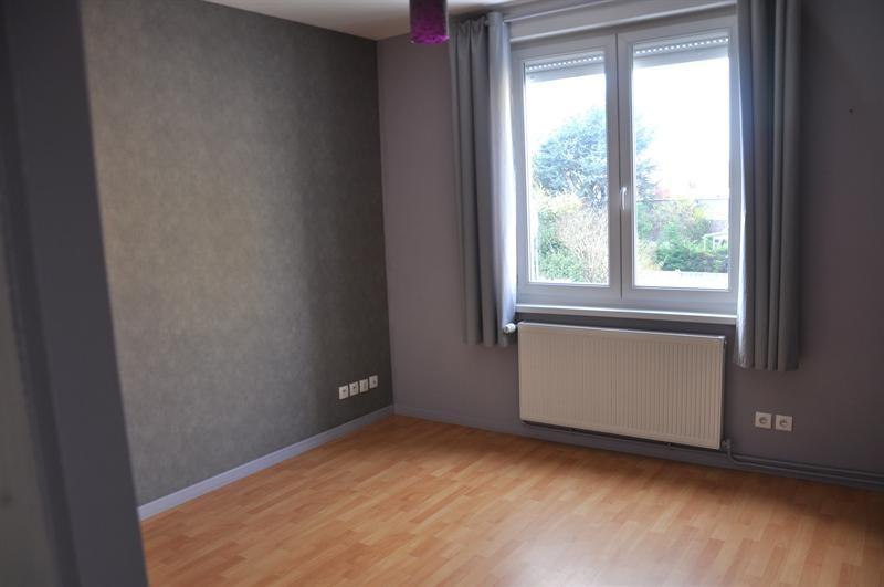 Sale house / villa Lille 158000€ - Picture 9