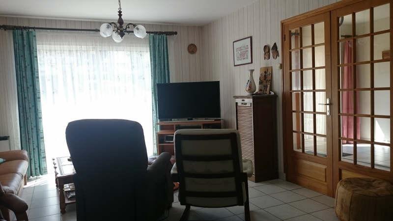Vente maison / villa Sarzeau 313000€ - Photo 3