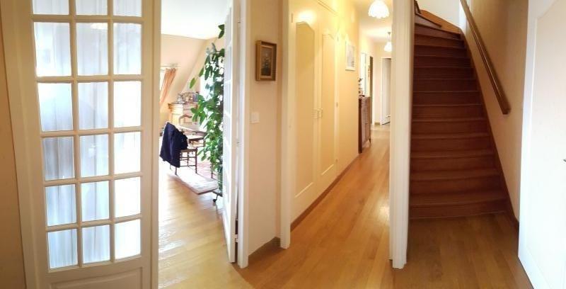 Vente appartement Evreux 230000€ - Photo 1