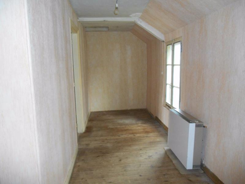 Sale house / villa Grandvilliers 157000€ - Picture 7