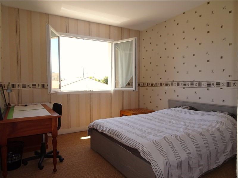 Sale house / villa Chatelaillon plage 530000€ - Picture 7