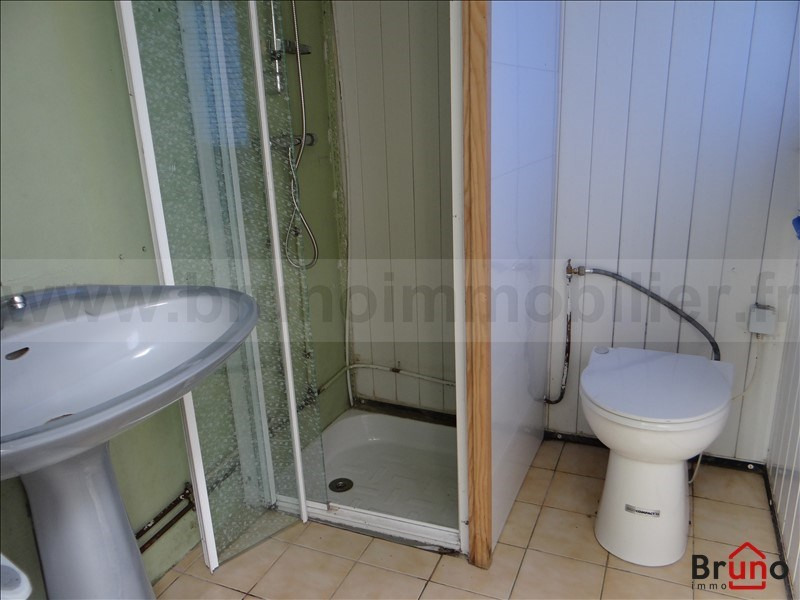 Vente terrain Rue 117 100€ - Photo 10