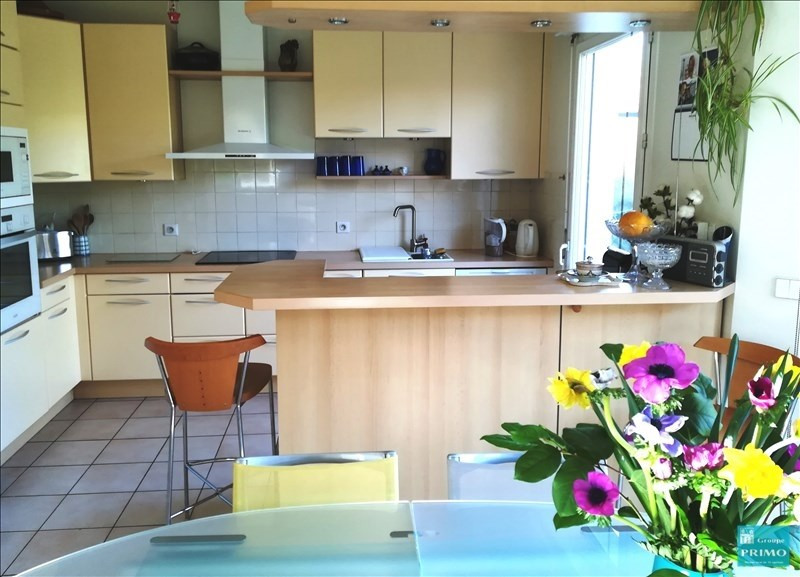 Vente de prestige appartement Sceaux 1245000€ - Photo 4
