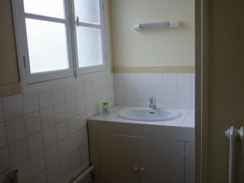 Location appartement Lisieux 495€ CC - Photo 3