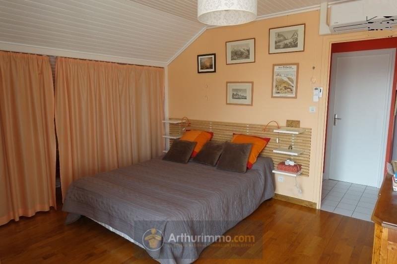 Vente maison / villa Bourg en bresse 320000€ - Photo 6
