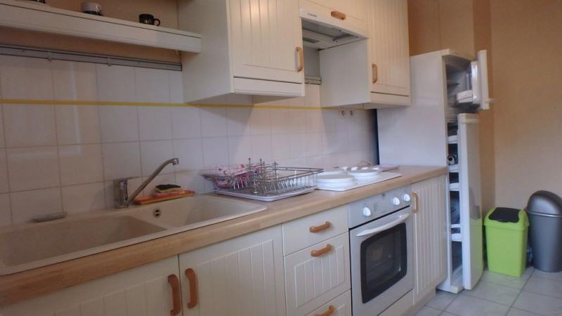 Location appartement Ramonville-saint-agne 715€ CC - Photo 6