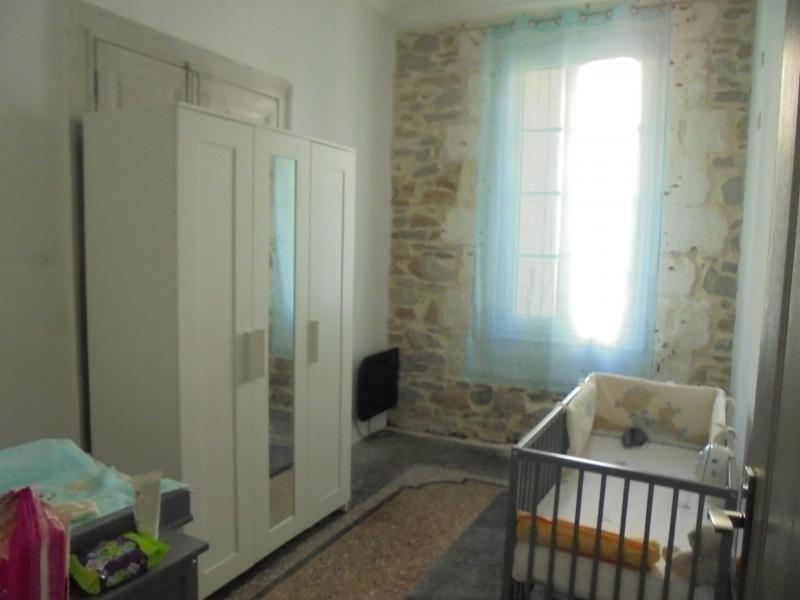 Vente appartement Lunel 120000€ - Photo 4