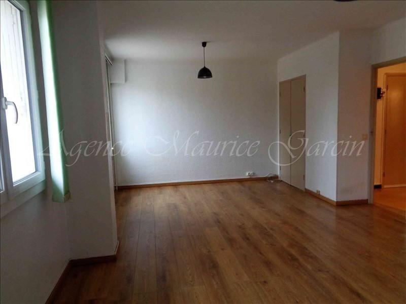 Affitto appartamento Orange 630€ CC - Fotografia 3