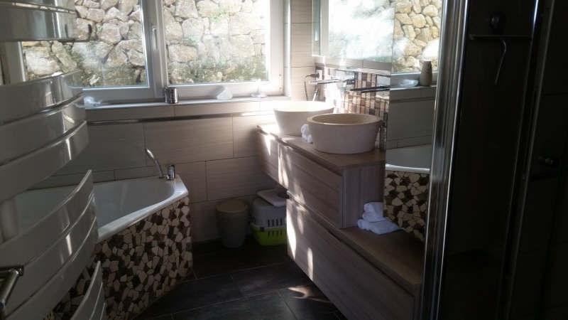 Produit d'investissement maison / villa Toulon 550000€ - Photo 5