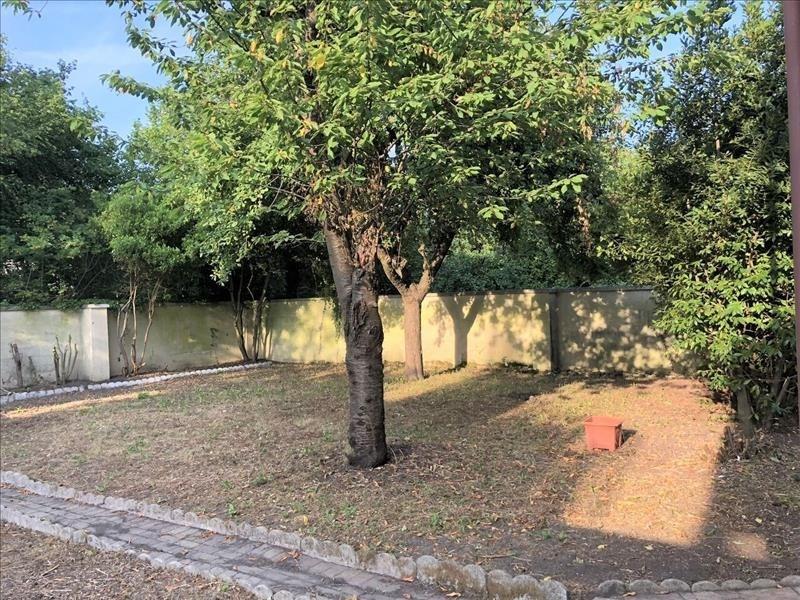 Sale house / villa Beaumont sur oise 229000€ - Picture 3