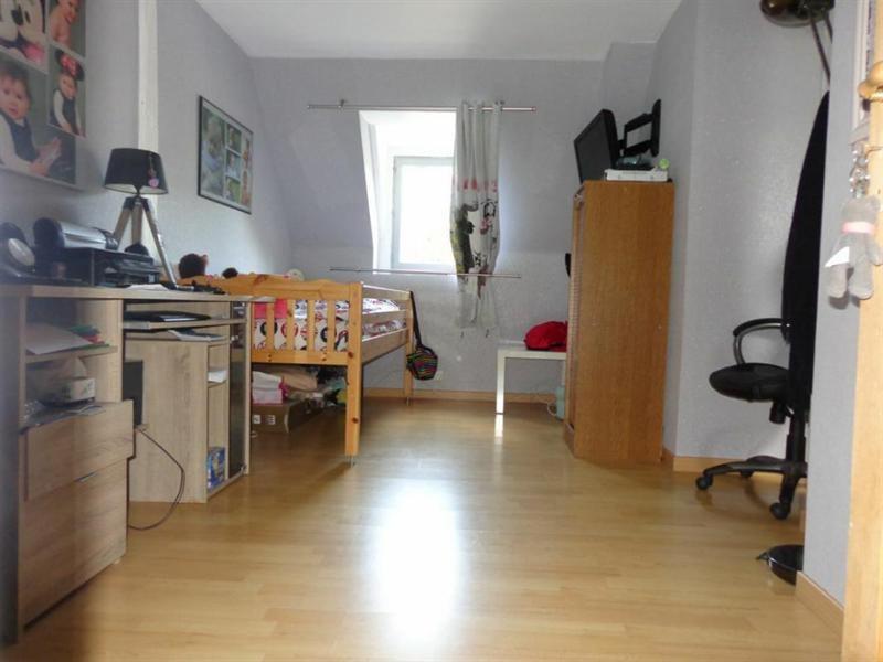 Vente maison / villa Cambremer 278250€ - Photo 8