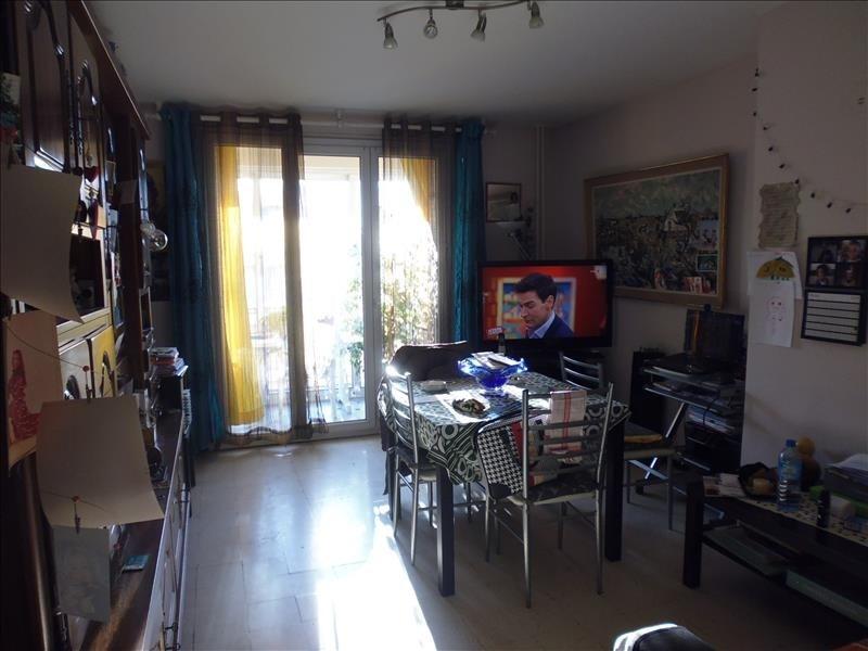 Vente appartement Manosque 80000€ - Photo 3