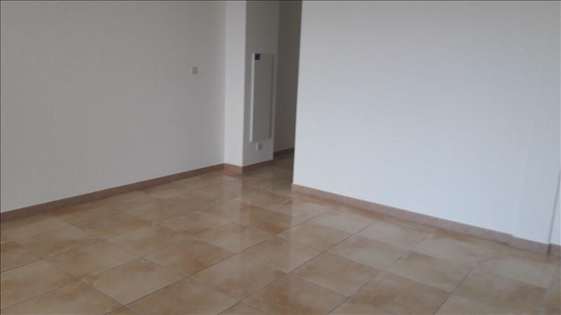 Sale apartment La possession 112000€ - Picture 2