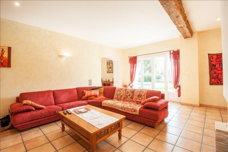 Deluxe sale house / villa Pau nord 381600€ - Picture 6
